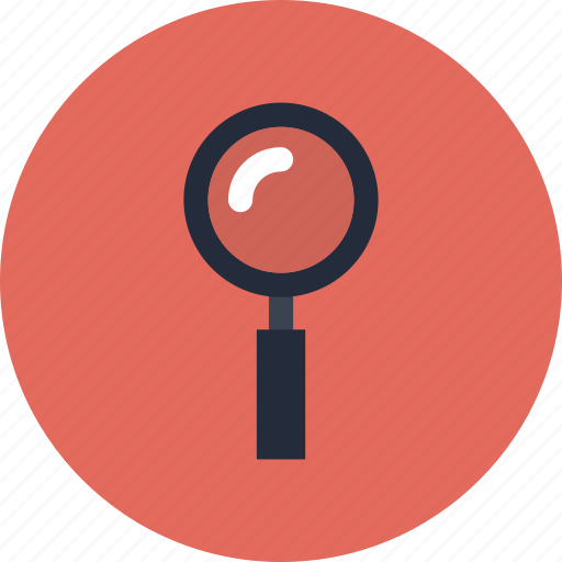 find, lens, look, looking, magnifier, magnify, search, searching, seo, zoom icon