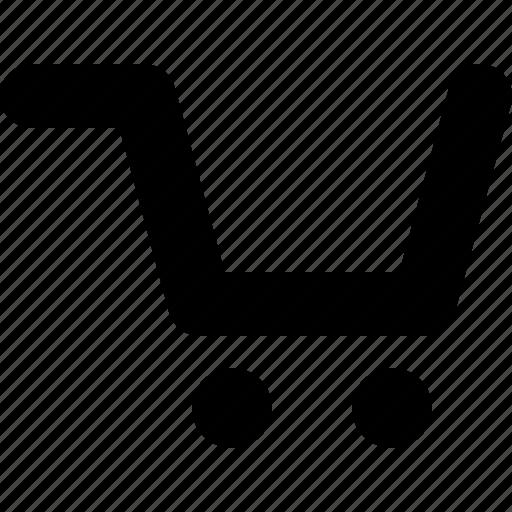 buy, cart, purchase, shop, shopping, store, yumminky icon