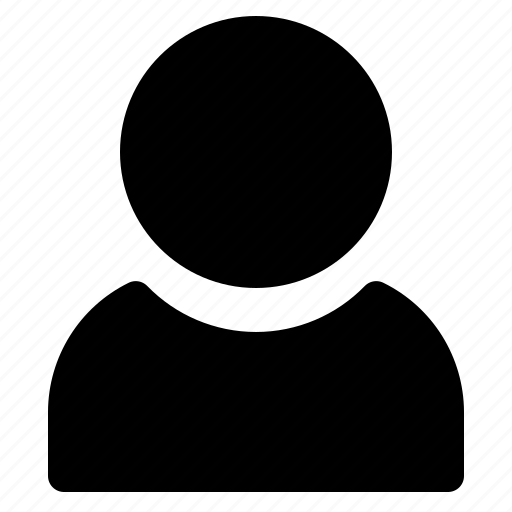 account, avatar, login, profile, sign in, user, yumminky icon