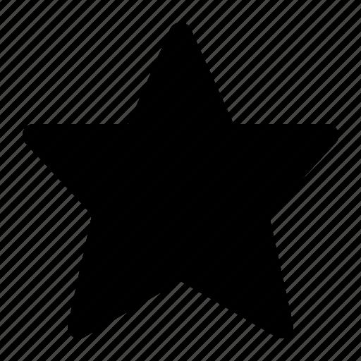 best, favorite, night, sky, star, top, yumminky icon