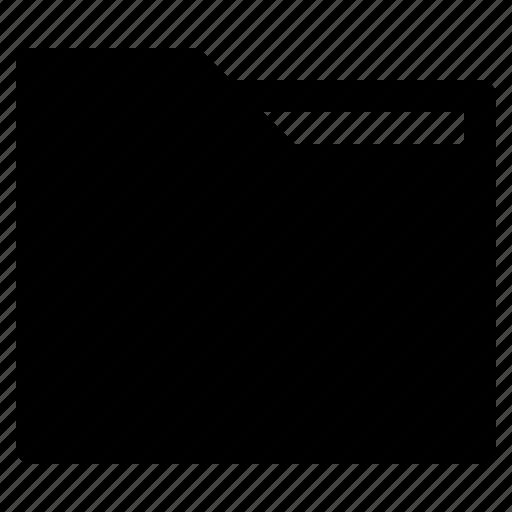 document, file, folder, yumminky icon