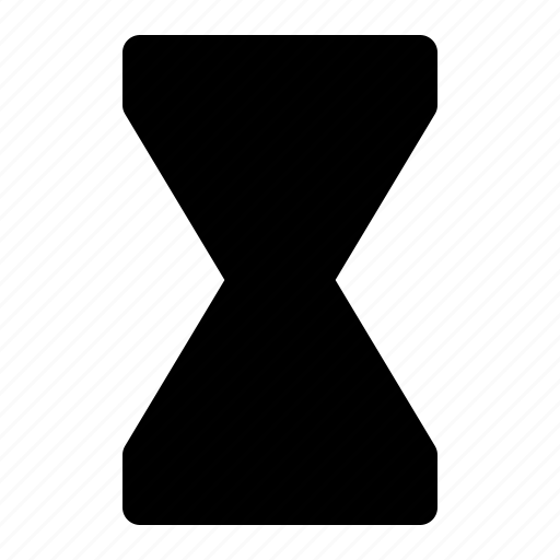 Loading, sand glass, time, wait, waiting, watch icon - Download on Iconfinder