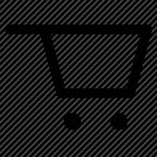 buy, cart, market, shopping, store, web, yumminky icon
