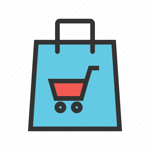 cart, ecommerce, internet, marketing, online, web, website icon