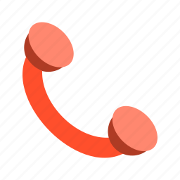 call, center, communication, customer, service, support icon