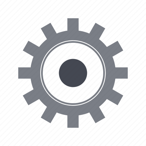 cogwheel, configuration, gear, options, preferences, settings, system icon