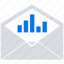 email, marketing, online, social market, web, web page icon
