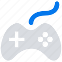 develop, game, online, social market, web, web page icon