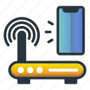 connection, router, signal, web hosting, wireless