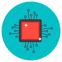 microprocessor, cpu chip, microprocessor microchip, memory chip, semiconductor