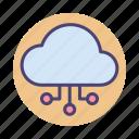 cloud architecture, cloud circuit, cloud computing, cloud hosting
