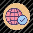 global, globe, international, internet, network, world