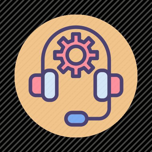 customer, customer service, customer support, help, support icon