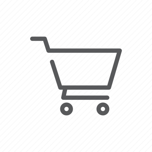 cart, computer, mall, shop, shopping, shopping mall, web icon
