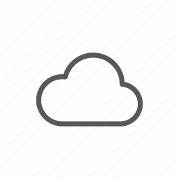 cloud, computer, drive, guardar, mobile, save, share, web icon