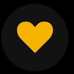 love, valentine, valentines icon