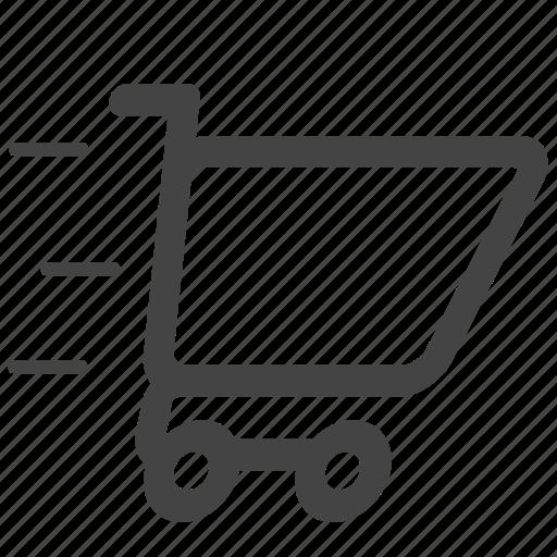 buy, buy online, cart, cart2, commerce, e commmerce, e-commerce icon