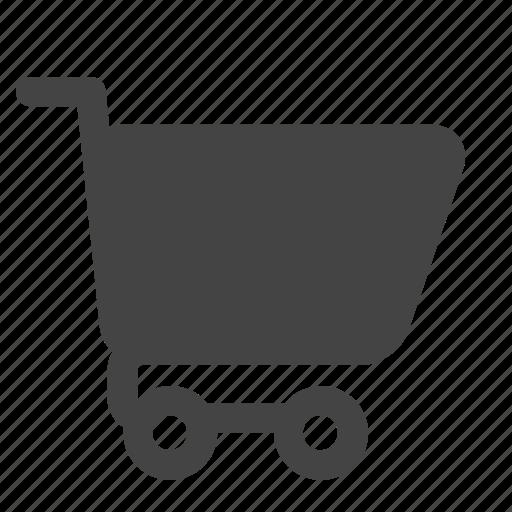 bag, briefcase, buy, cart, cash, currency, dollar icon