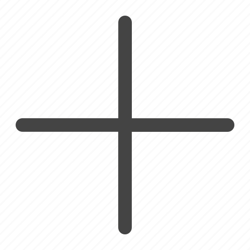 add, adding, addition, create, increase, new, plus icon