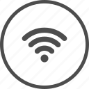 signal, wifi, wi-fi, internet, communication, connection, network