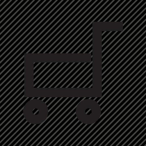 buy, e commerce, shopping, shopping cart, trade icon