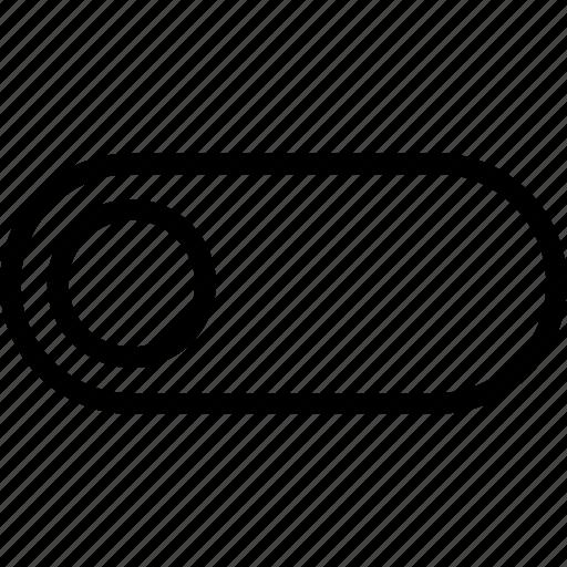 design, shuffle, toggle, ui, web icon