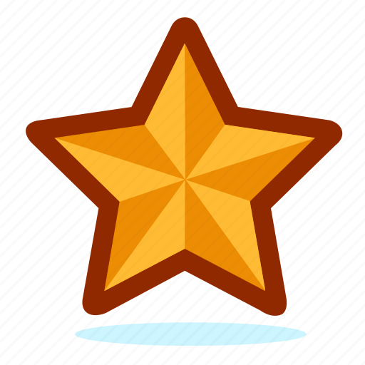 achievement, award, best, bookmark, bookmarks, favorite, favorites, favourite, like, love, medal, prize, reward, star, win icon