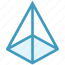 design, development, geometry, modeling, shape, triangle