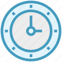 clock, deadline, marketing, technology, time, timer, web icon