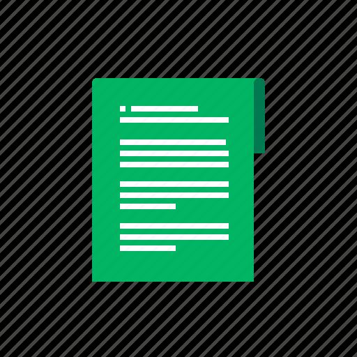 content, optimization, web, writing icon