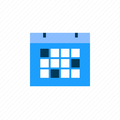apppintment, business, date, schedule, time icon