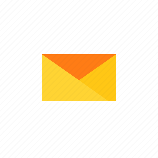 email, marketing, message, notification icon