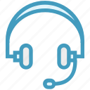 customer, earphone, headphone, headset, marketing, music, sound