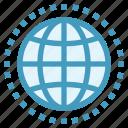 earth, global, globe, internet, marketing, web, world