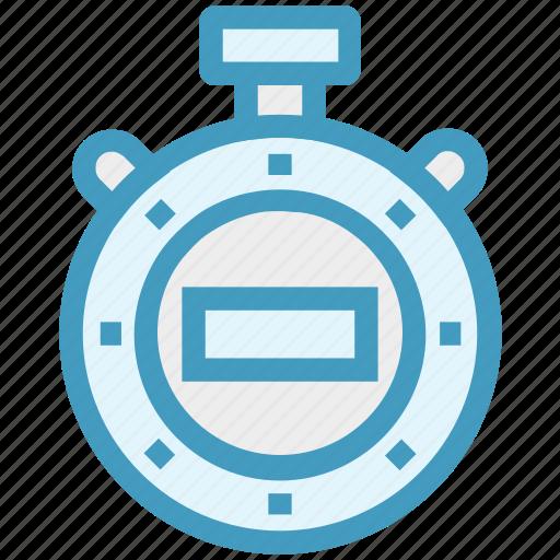 optimization, performance, speed, speedometer, stopwatch, timer, web icon