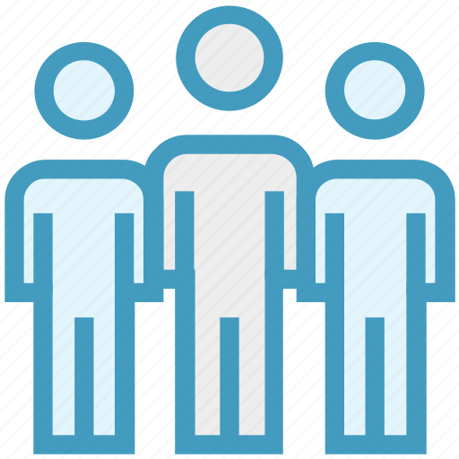 group, marketing, partner, peoples, share, teamwork, users icon