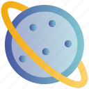 planet, saturn, science, space