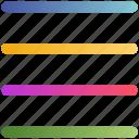 align, alignment, center, center align, web