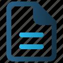 design, document, file, page, paper, web