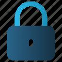 closed, encryption, lock, locked, padlock, secure, security