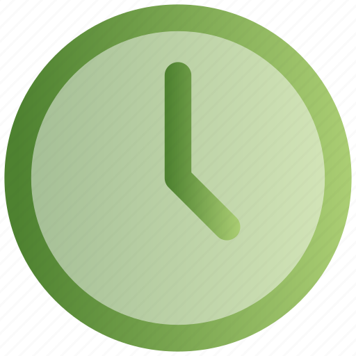 Clock, time, wall clock, watch icon - Download on Iconfinder