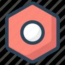 fix, option, repair, setting, tool, web icon