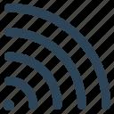 internet, wifi internet, wifi signals, wifi, signals