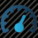 dashboard, gauge, performance, speed, speedometer