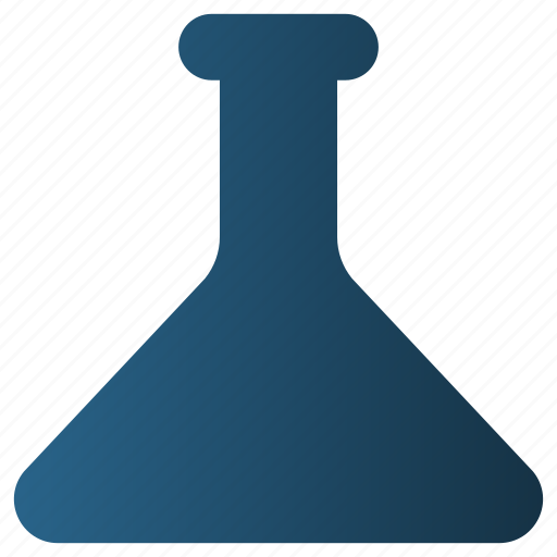 Experiment, flask, lab, research, science, test tube, tube icon - Download on Iconfinder