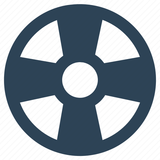 beach, help, insurance, lifebuoy, rescue, safeguard, secure icon