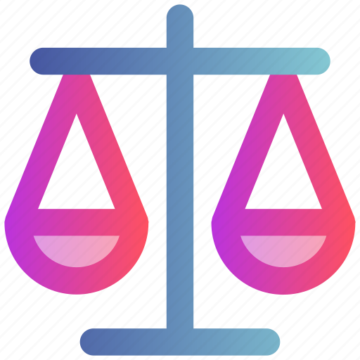 balance, business, evaluation, justice, law, scales, web icon