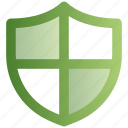 antivirus, protection, secure, security, shape, shield