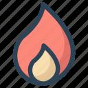 burn, fire, flame, hot, sale, trending, web