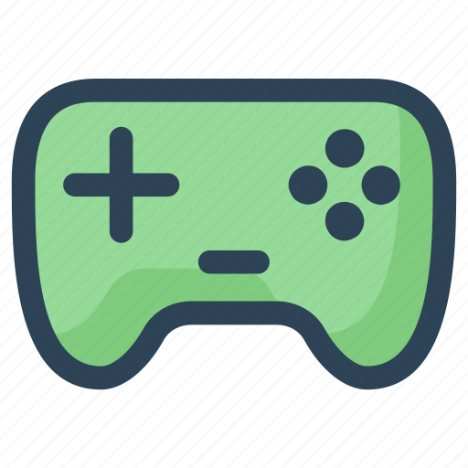 console, controller, device, game, gaming, joystick, play icon